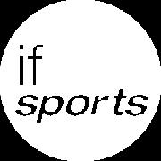 ifthen sports